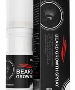 Beard-Growth-Spray-Acclre-la-croissance-de-la-barbe-100--base-de-plantes-Pour-une-barbe-plus-forte-et-plus-dense-0