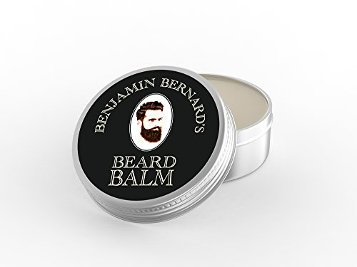 la barbe parfaite benjamin bernard baume luxueux pour barbe soin parfum 100 g. Black Bedroom Furniture Sets. Home Design Ideas
