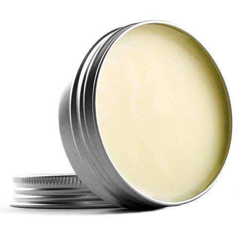 la barbe parfaite camden barbershop company baume pour barbe 39 original 39 60mg. Black Bedroom Furniture Sets. Home Design Ideas
