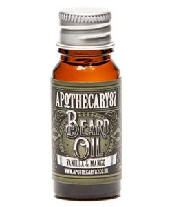 Apothecary87-Huile--barbe-Millys-10ml-0