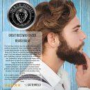 BIG-Beard-Balm-60-ml-Tout-Naturel-Ingrdients-Baume-pour-barbe-Favorise-la-sant-et-la-croissance-des-poils-de-barbe-0-1