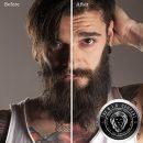 BIG-Beard-Balm-60-ml-Tout-Naturel-Ingrdients-Baume-pour-barbe-Favorise-la-sant-et-la-croissance-des-poils-de-barbe-0-2