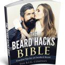 BIG-Beard-Balm-60-ml-Tout-Naturel-Ingrdients-Baume-pour-barbe-Favorise-la-sant-et-la-croissance-des-poils-de-barbe-0-5