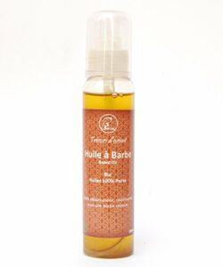 Balla-Huile--Barbe-Bio-100ml-Adoucit-Hydrate-et-Stimule-la-pousse-pour-une-Belle-Barbe-0