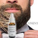 Bartpracht-Huile–barbe–Oranienburg–parfum-vanill-frais-Produit-de-soin-pour-une-barbe-douce-flacon-doseur-30-ml-0-2