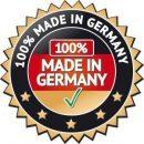 Bartpracht-Huile–barbe–Oranienburg–parfum-vanill-frais-Produit-de-soin-pour-une-barbe-douce-flacon-doseur-30-ml-0-3