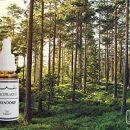 Bartpracht-Huile–barbe–Zirndorf–parfum-bois-et-pic-Produit-de-soin-pour-une-barbe-douce-flacon-doseur-30-ml-0-2