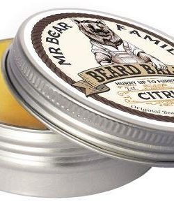 Baume-Barbe-Mr-Bear-Family-Citrus-Beard-Balm-0