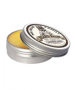 Baume-Barbe-Mr-Bear-Family-Woodland-Beard-Balm-0