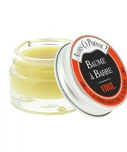 Baume-Viril-baume--barbe-Alors-a-pousse-0