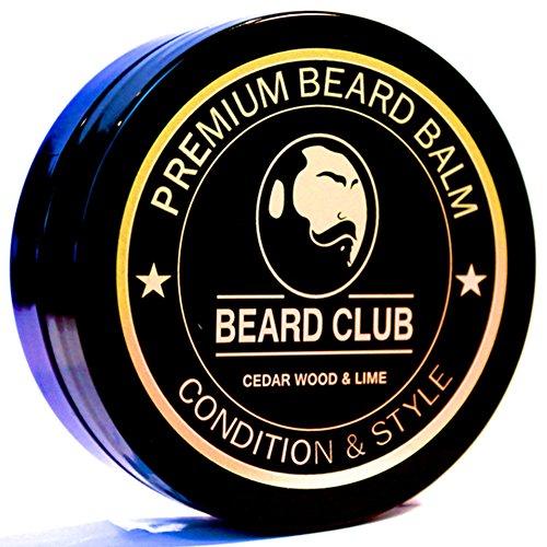 baume-a-barbe-de-haute-qualit-bois-de-cdre-et-de-citron-vert-30ml-beard-club
