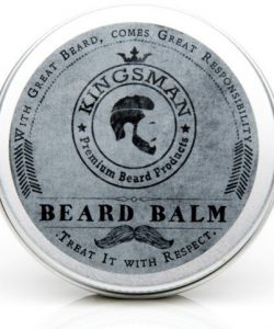 Baume-pour-barbe-Kingsman-sans-rinage-XL-60ml-0