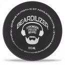 Beardilizer-Creme-Nutritive-et-Adoucissante-pour-la-Barbe-100ml-0-0