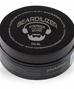Beardilizer-Creme-Nutritive-et-Adoucissante-pour-la-Barbe-100ml-0