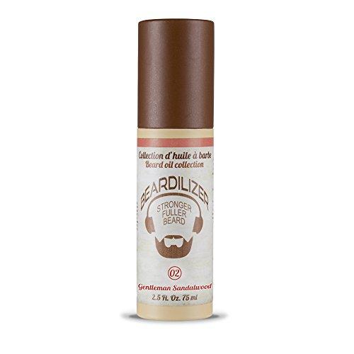 Beardilizer-Huile-pour-Barbe-Parfum-Gentleman-Sandalwood-75-ml-0