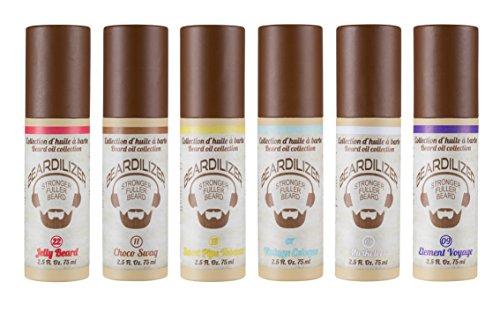 Beardilizer-Huile-pour-Barbe-Parfum-Jelly-Beard-75-ml-0-3