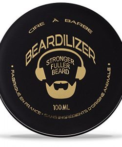 Beardilizer-Wax-Cire-Naturelle-pour-Barbe-100ml-0
