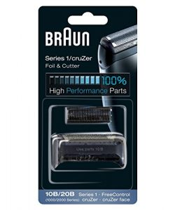 Braun-Combi-Pack-10B-Recharge-Grille-Couteaux-pour-Rasoirs-Sries-1-FreeControl-0