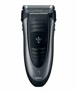 Braun-Series-1-190s-1-Rasoir-lectrique--Grille-Gris-Fonc-0