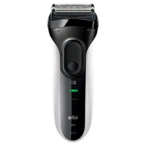 Braun-Series-3-3020-Rasoir-lectrique–Grille-0