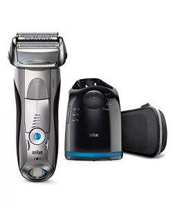 Braun-Series-7-7898cc-Rasoir-lectrique-Technologie-WetDry-et-Systme-CleanCharge-Argent-Premium-0