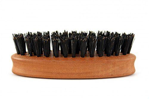 Brosse–barbe-RAZZOOR-ovale-aux-poils-naturels-0