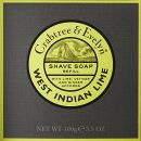 Crabtree-Evelyn-Recharge-Savon–Raser-West-Indian-Lime-100-g-0-1