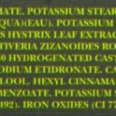 Crabtree-Evelyn-Recharge-Savon–Raser-West-Indian-Lime-100-g-0-2