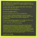 Crabtree-Evelyn-Recharge-Savon–Raser-West-Indian-Lime-100-g-0-3