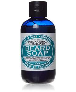 dr-k-savon-pour-barbe-0