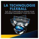 Gillette-Fusion-ProShield-Chill-Rasoir-Pour-Homme-avec-Technologie-FlexBall-0-1