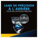 Gillette-Fusion-ProShield-Chill-Rasoir-Pour-Homme-avec-Technologie-FlexBall-0-3