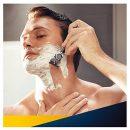 Gillette-Fusion-ProShield-Chill-Rasoir-Pour-Homme-avec-Technologie-FlexBall-0-5
