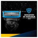 Gillette-Fusion-ProShield-Chill-Rasoir-Pour-Homme-avec-Technologie-FlexBall-0-7