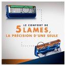 Gillette-Fusion-Rasoir-pour-Homme-avec-10-Recharges-0-0