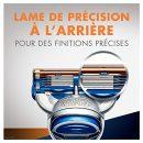 Gillette-Fusion-Rasoir-pour-Homme-avec-10-Recharges-0-2
