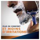 Gillette-Fusion-Rasoir-pour-Homme-avec-10-Recharges-0-3
