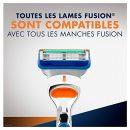 Gillette-Fusion-Rasoir-pour-Homme-avec-10-Recharges-0-4