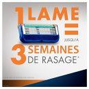 Gillette-Fusion-Rasoir-pour-Homme-avec-10-Recharges-0-5