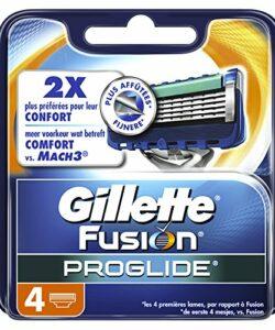 Gillette-Lames-Fusion-Proglide-0