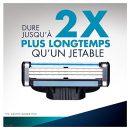 Gillette-Mach3-Rasoir-pour-Homme-0-2
