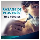 Gillette-Mach3-Rasoir-pour-Homme-0-3