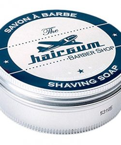Hairgum-Savon--Barbe-50-Grs-Barber-Shop-0