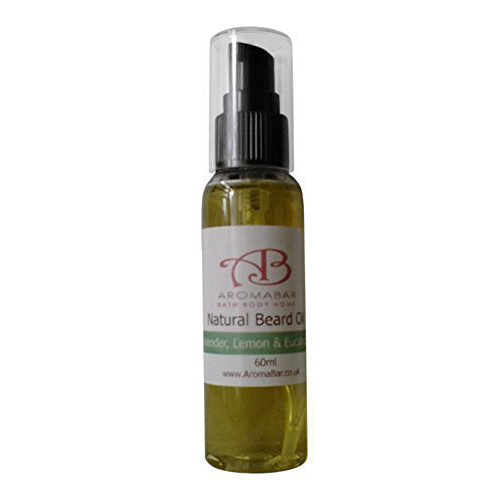 huile-pour-barbe-60ml-avec-lavande-citron-eucalyptu