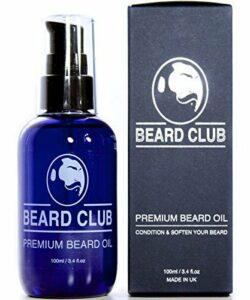 huile-barbe-100ml-de-chez-beard-club
