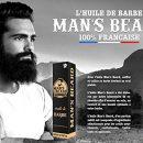 Huile-de-barbe-mans-beard-fabrication-franaise-adoucit-et-protge-les-barbes-serum-huile–barbe-pour-homme-contenance-75-ml-0-2