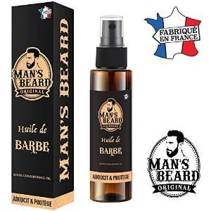 Huile-de-barbe-mans-beard-fabrication-franaise-adoucit-et-protge-les-barbes-serum-huile–barbe-pour-homme-contenance-75-ml-0