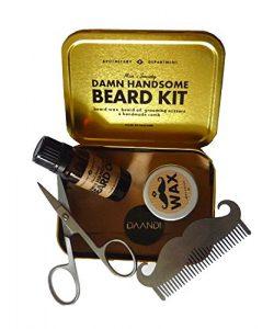 Kit-dentretien-pour-Barbe-Mens-Society-5-accessoires-pour-une-barbe-parfaite-Damn-Handsome-Beard-Kit-0