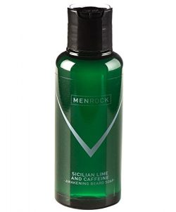 men-rock-savon-barbe-revitalisant-citron-vert-de-sicilecafine-0