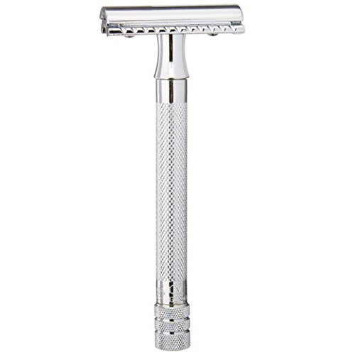 merkur-rasoir-traditionnel-manche-long-chrome-0-2